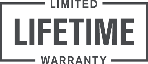logo-lifetime